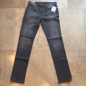 Joe's Jeans Grey